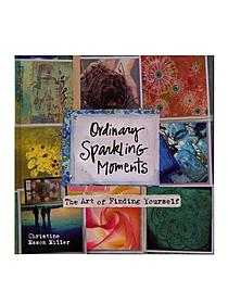 Ordinary Sparkling Moments each