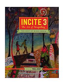 Incite 3 - The Art of Storytelling