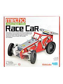 Mecho Motorized Kits each