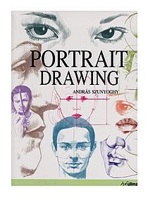 Portrait Drawing each