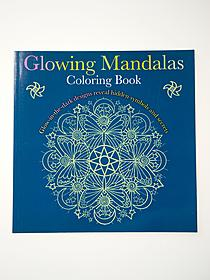Coloring Books Vintage