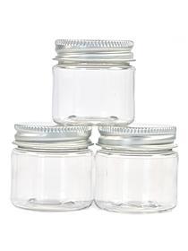 Storage Jars pack of 3