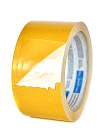 Double Sided Tape 2 in. x 25 yd.