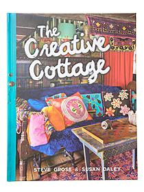 The Creative Cottage each