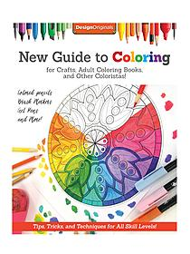 New Guide to Coloring