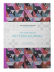 The Dreamday Pattern Journals