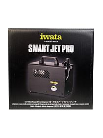 Smart Jet Pro Compressor each 37886