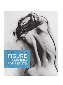 Figure Drawing for Artist