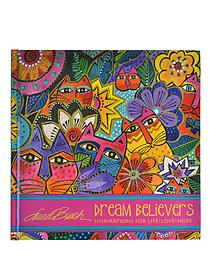 Laurel Burch: Dream Believers
