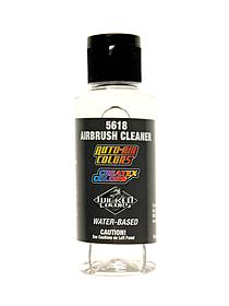 Airbrush Cleaner