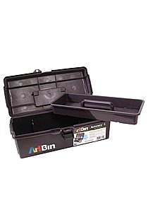 Artworx Storage Box