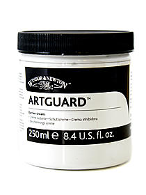 Artguard Barrier Cream