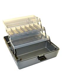 Artist Essentials Tray Box