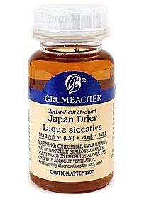Japan Drier each