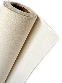 Yankee Primed Cotton Canvas