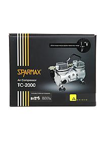 SIMAIR Gold Pro IN2000 Air Compressor