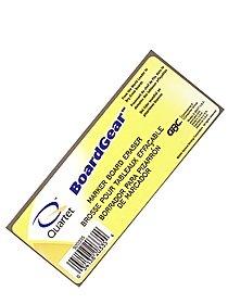 Duster Economy Dry Eraser dry eraser