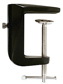Lamp D-Clamp