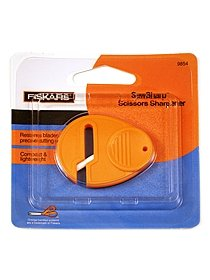 Scissor Sharpener