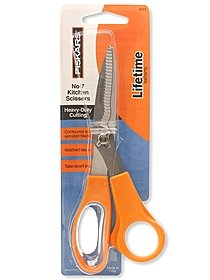 Kitchen Shears