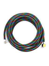 BTO 10 Air Hose air hose 59261