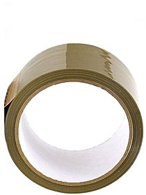 Scotch Package Sealing Tape