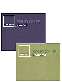 Chips - Coated & Uncoated