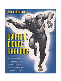 Dynamic Figure Drawing Dynamic Figure Drawing