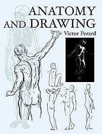 Anatomy and Drawing Anatomy and Drawing