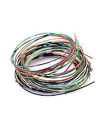 Variety Pack Wire