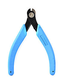 Memory Wire Shears