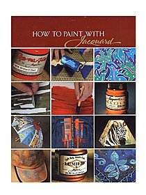 How To Paint With