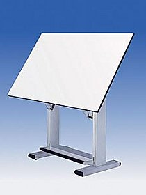 Elite Drafting Table