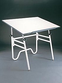 Opal Drafting Table