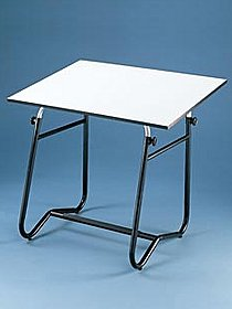 Integra Drafting Table