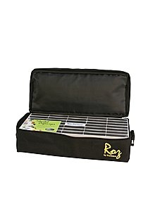 Roz Bag Roz Bag with 4 trays