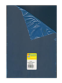 Clear Polyester Sheets