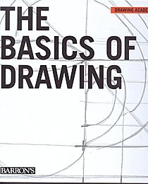 The Basics of Drawing