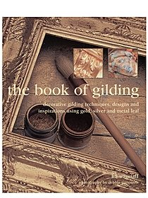 The Book of Gilding