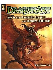 DragonArt DragonArt