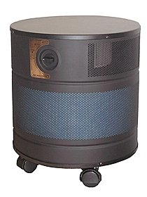 AirMedic Air Purifier