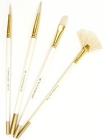 Series 9300 Brush Sets