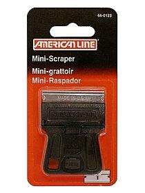 Mini-Scraper mini-scraper