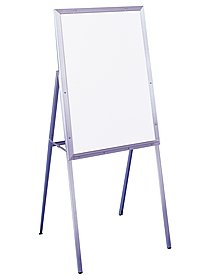 Heavy Duty Instructional Easel
