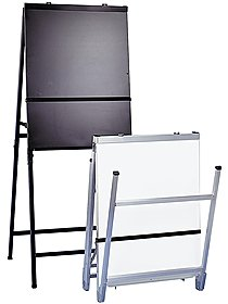 Classic A-Frame Easels