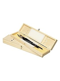 Kolinsky Watercolor Brush Sets