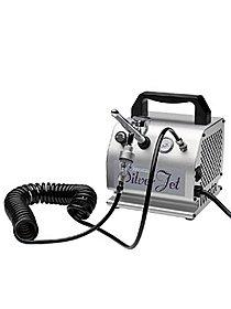 Silver Jet Compressor silver jet compressor