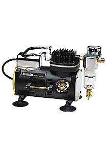 Sprint Jet Compressor sprint jet compressor
