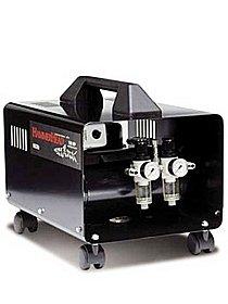 Hammerhead Shark Compressor hammerhead shark compressor
