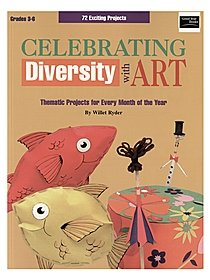 Celebrating Diversity with Art